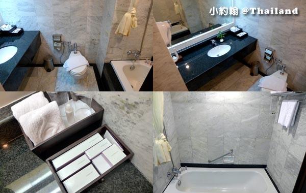 Centara Hotel & Convention Centre Udon Thani ROOM6.jpg
