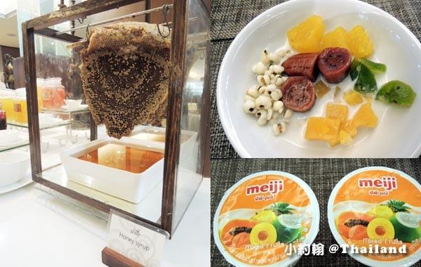 Centara Udonthani hotel Ban Chiang breakfast4.jpg