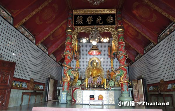 Centara Udonthani慶安寺Chua Khanh an2.jpg