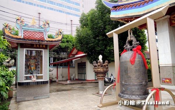 Centara Udonthani慶安寺Chua Khanh an3.jpg