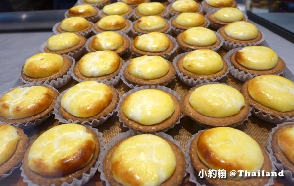 Bake Cheese Tart日本第一超司塔.jpg