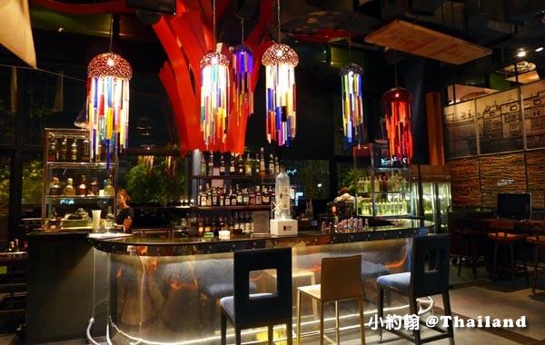 芭達雅美食Big Fish Restaurant2.jpg