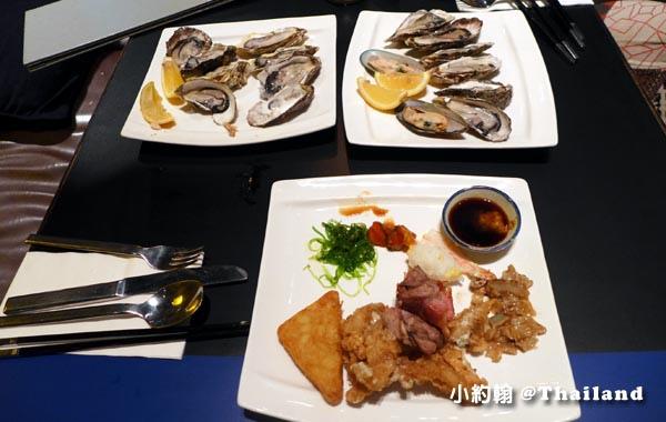 Seafood buffet Big Fish海鮮吃到飽2.jpg
