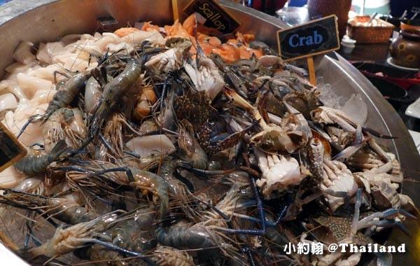 Seafood buffet Big Fish海鮮吃到飽蝦蟹.jpg