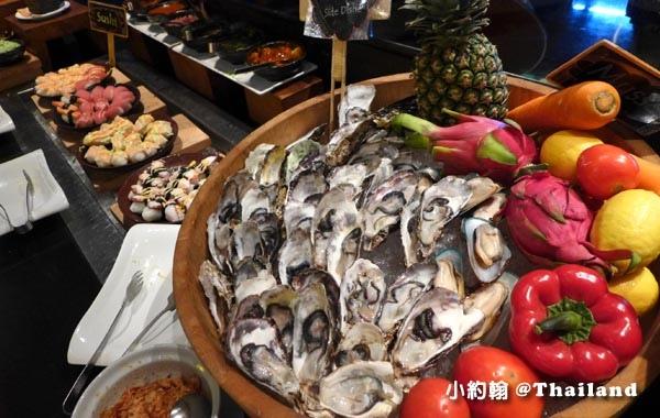 Seafood buffet Big Fish海鮮吃到飽生蠔.jpg