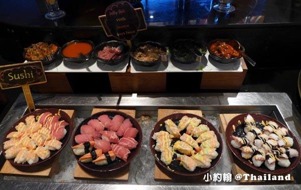 Seafood buffet Big Fish海鮮吃到飽壽司.jpg