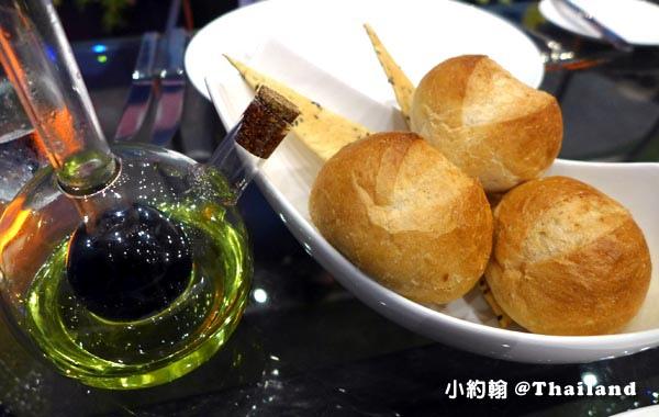 芭達雅美食SKY Restaurant.jpg