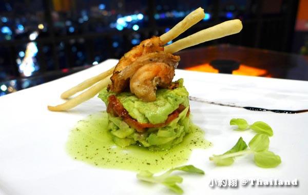 芭達雅美食SKY Restaurant2.jpg