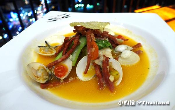 芭達雅美食SKY Restaurant3.jpg