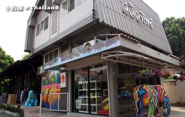 Elephant Parade shop chiang mai.jpg