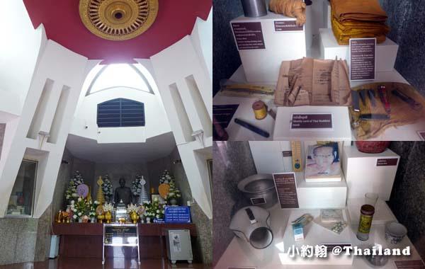 Luang Poo Khao Analyo Museum4.jpg