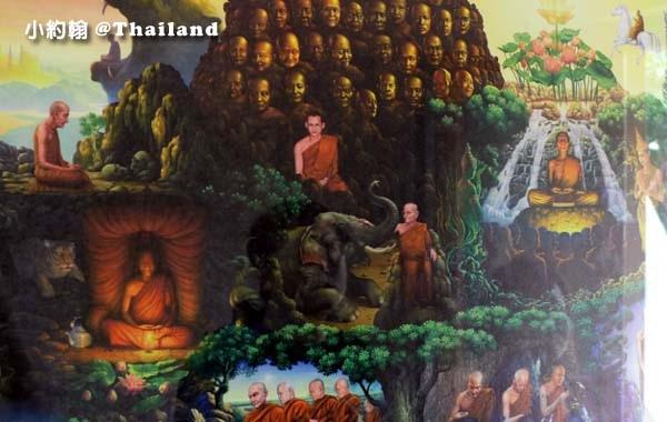 Luang Poo Khao Analyo Museum5.jpg