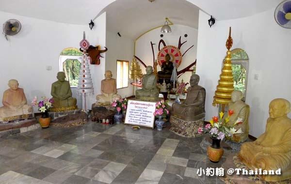 Luang Poo Khao Analyo Museum7.jpg