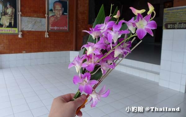 Wat Tham Klong Phen2.jpg