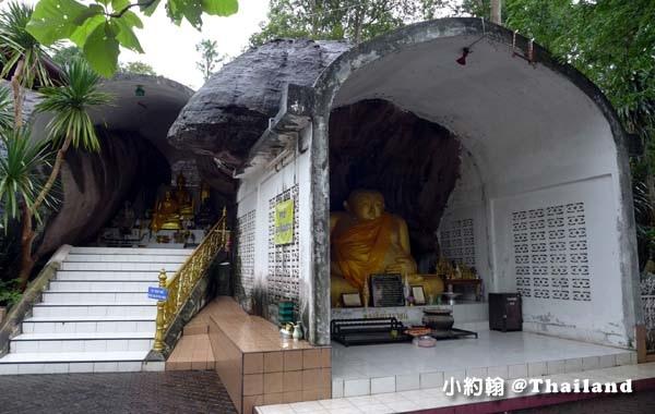 Wat Tham Klong Phen1.jpg