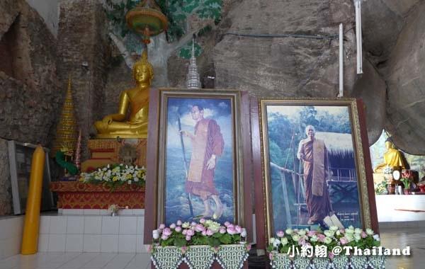 Wat Tham Klong Phen4.jpg