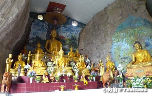 Wat Tham Klong Phen5.jpg