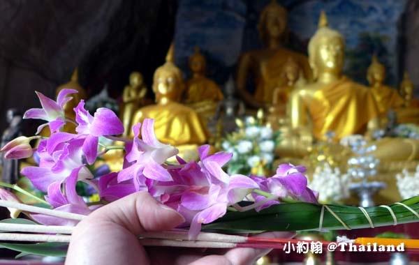 Wat Tham Klong Phen6.jpg