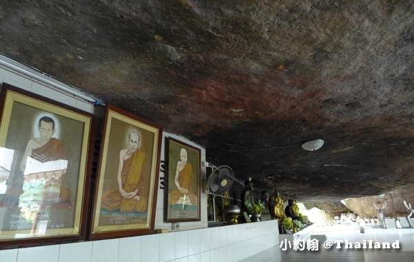 Wat Tham Klong Phen7.jpg