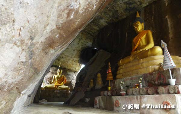 Wat Tham Klong Phen8.jpg