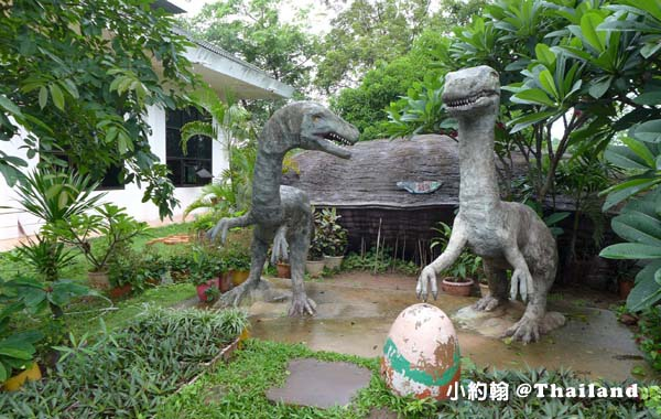 Old Shell Fossil Museum Nong Bua Lamphu2.jpg