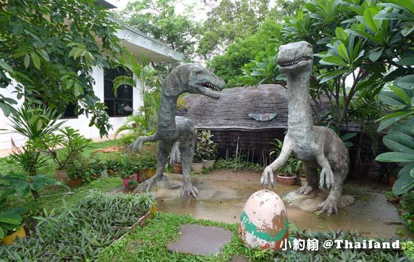Old Shell Fossil Museum Nong Bua Lamphu2.jpg
