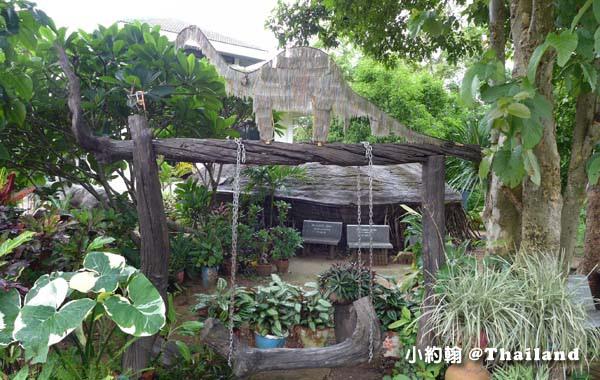 Old Shell Fossil Museum Nong Bua Lamphu4.jpg