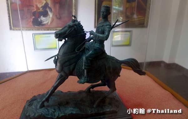 King Naresuan Fighting cock Nong Bua Lamphu 4.jpg