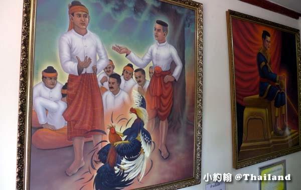 King Naresuan Fighting cock Nong Bua Lamphu 5.jpg