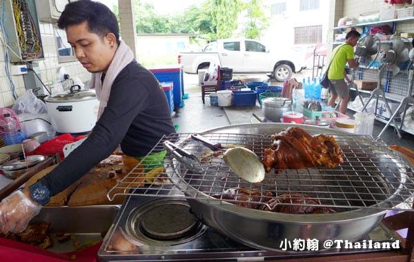 泰式豬腳飯Nong Bua Lamphu.jpg