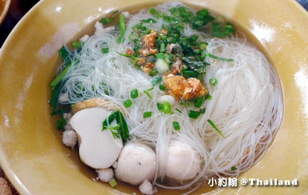 泰式米粉湯Nong Bua Lamphu3.jpg