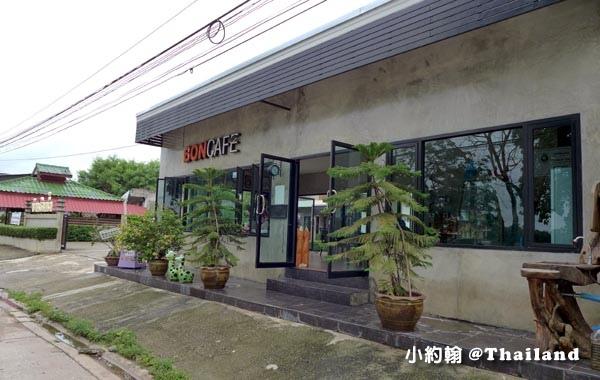 Bon Cafe@Nong Bua Lamphu.jpg