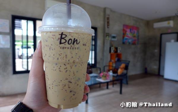 Bon Cafe@Nong Bua Lamphu2.jpg