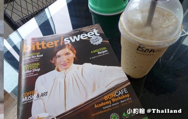 Bon Cafe@Nong Bua Lamphu3.jpg