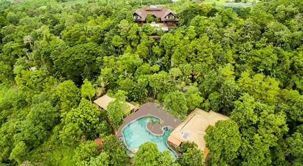 Phu Pha Nam Resort & Spa Loei.jpg