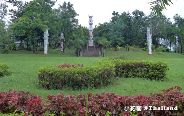 Phu Pha Nam Resort & Spa Loei2.jpg