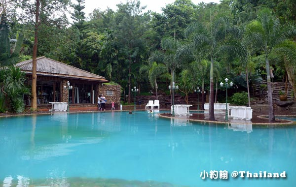 Phu Pha Nam Resort & Spa Loei POOL.jpg
