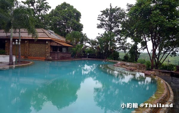 Phu Pha Nam Resort & Spa Loei POOL2.jpg