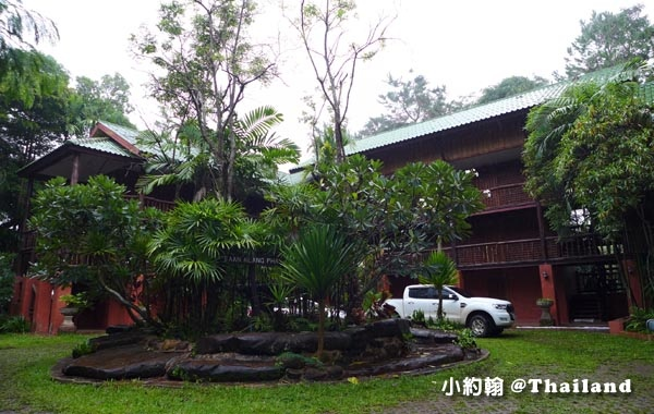 Phu Pha Nam Resort & Spa Loei room.jpg