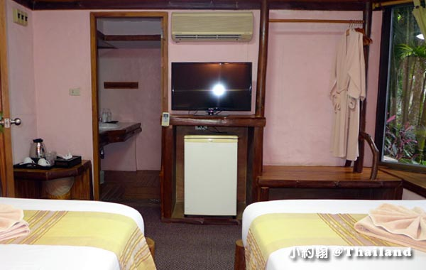 Phu Pha Nam Resort & Spa Loei room2.jpg