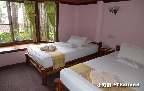 Phu Pha Nam Resort & Spa Loei room1.jpg