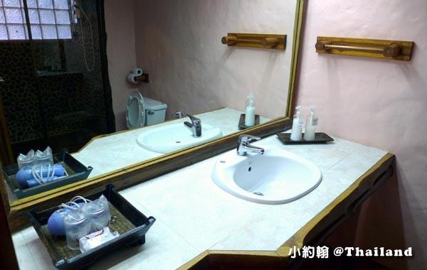 Phu Pha Nam Resort & Spa Loei room4.jpg