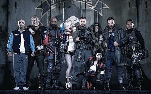 Suicide Squad2.jpg