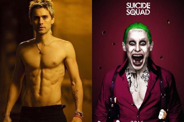 Jared Leto 小丑The Joker.jpg