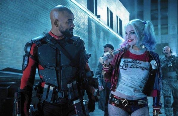 小丑女Margot Robbie 哈莉·奎茵Harley Quinn.jpg