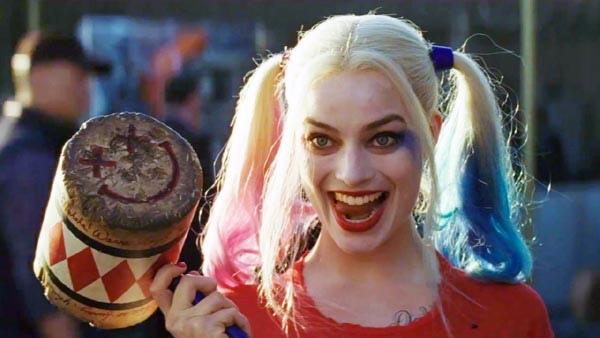 小丑女Margot Robbie 哈莉·奎茵Harley Quinn2.jpg