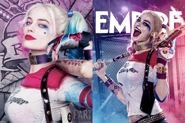 小丑女Margot Robbie 哈莉·奎茵Harley Quinn4.jpg