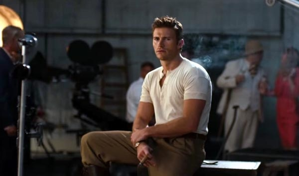 Scott-Eastwood-Taylor-Swift-Wildest-Dreams-Music-Video-Picture