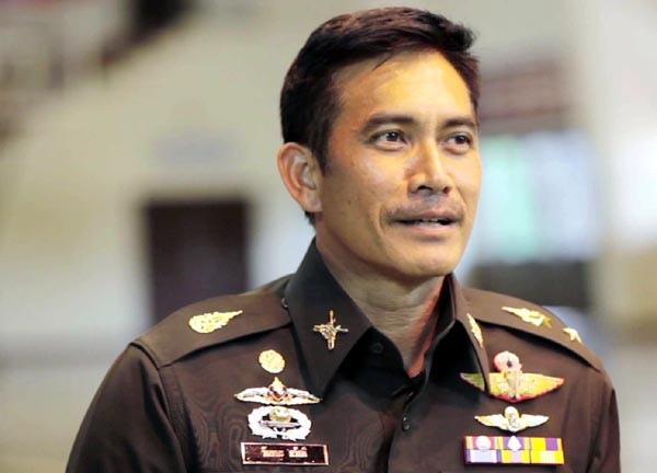 Thaksawn Phaksukjaroen5.jpg