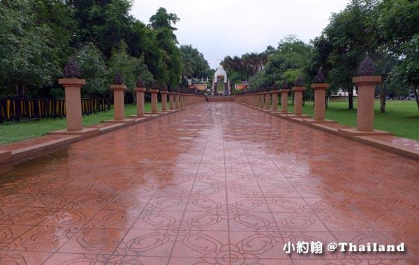Loei雷府Phra That Sri Song Rak.jpg